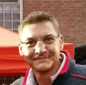 Matthias Schössler