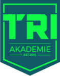 cropped-cropped-TRIA-Logo-RGB-GR-72-e1573802108733.png
