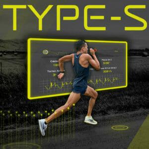 Bewegungsanalyse Triathlon