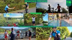 TRICamp Siegerland mit TRIAkademie