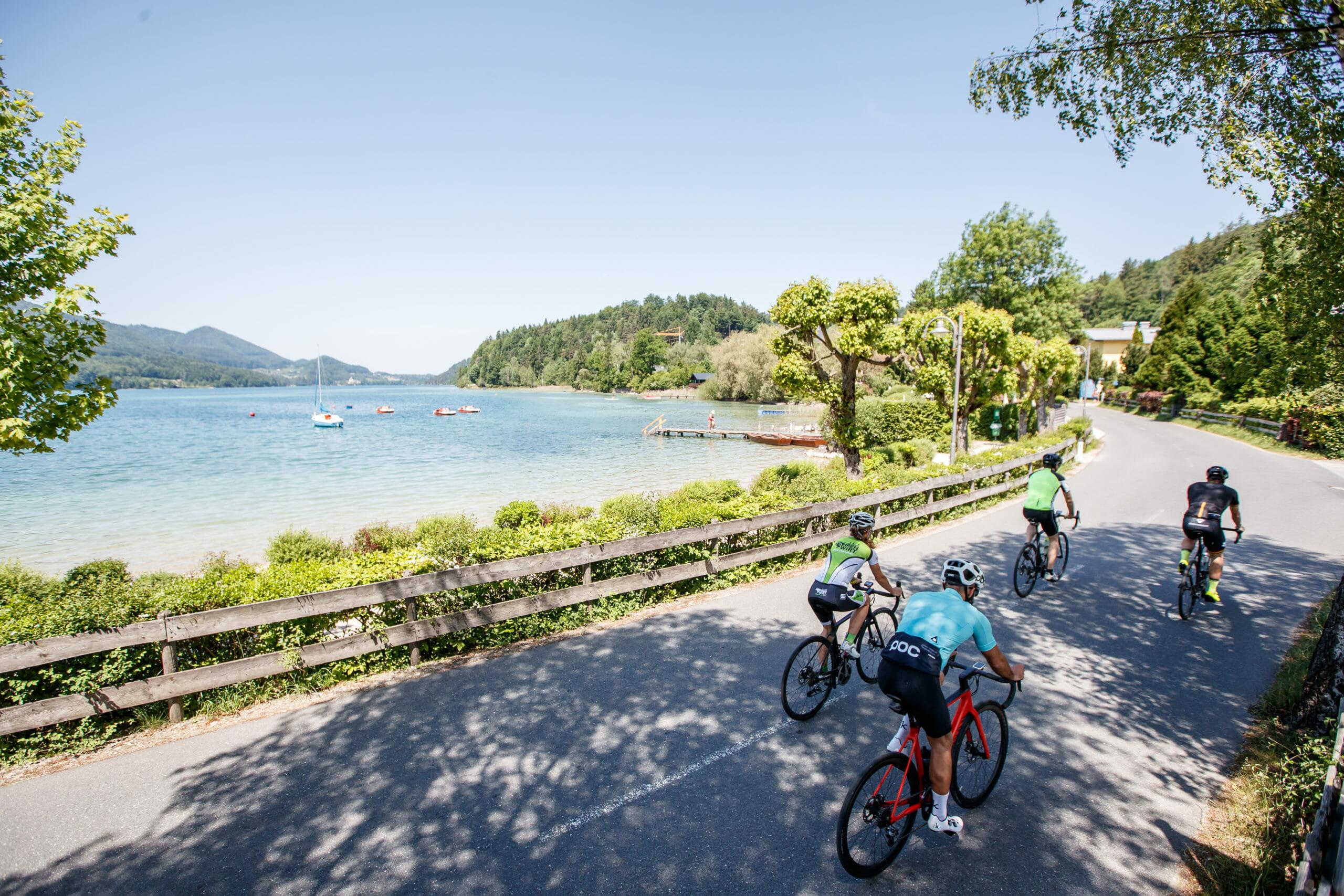 Mohrenwirt_Promenade_Copyright_Erwin_Haiden,bikeboard_0242