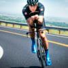 Sensor Bike Performance Analyse